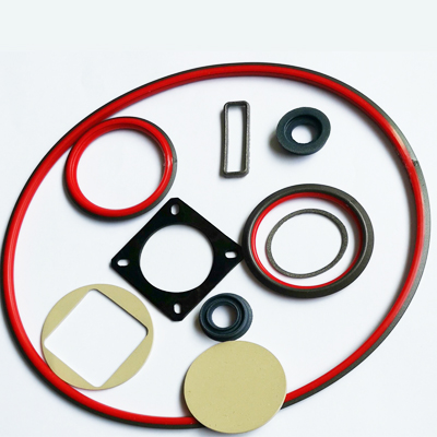 form-in-place gasket
